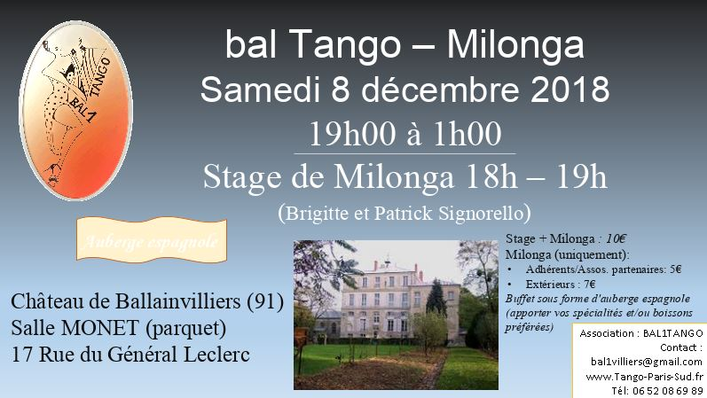 flyer-08-12-milonga.JPG